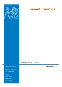 View Vol. 11 (2013)