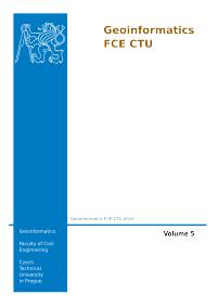 View Vol. 5 (2010)